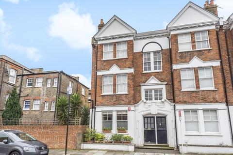 2 bedroom flat for sale - Liberty Street, Stockwell