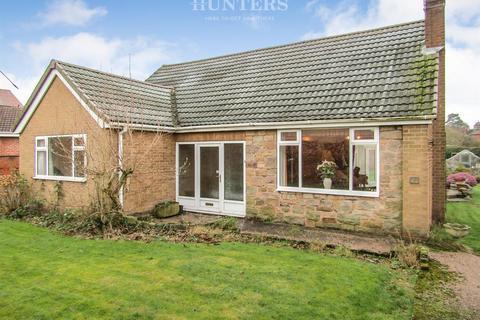 3 bedroom bungalow for sale - Bigsby Road, Retford, DN22 6SB