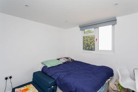 1 bedroom property - Hollingbury Place, BRIGHTON, East Sussex, BN1
