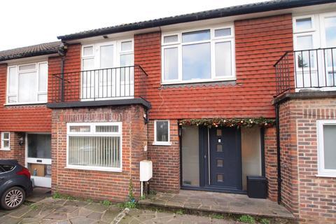 4 bedroom terraced house for sale -  Epsom Road,  Ewell Village, KT17