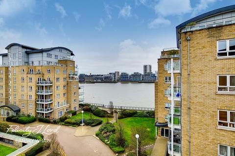 2 bedroom apartment for sale - St Davids Square, E14
