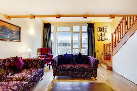 2 bedroom apartment for sale - St Davids Square, E14