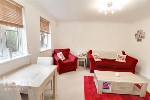 2 bedroom flat to rent - Tallis Court - Kidman Close - RM2