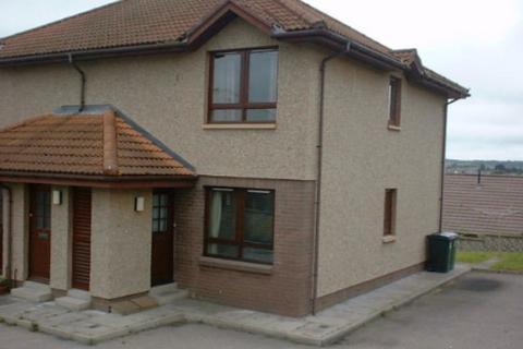 1 bedroom flat to rent - School Brae, New Elgin, Elgin