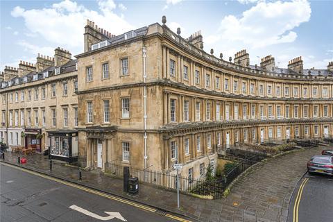 2 bedroom penthouse for sale - Brock Street, Bath, Somerset, BA1
