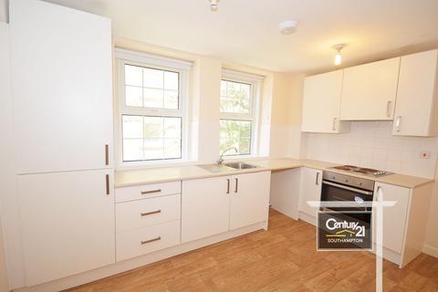 1 bedroom flat to rent - |Ref:872|, Capella House, Cook Street, Southampton, SO14 1NJ