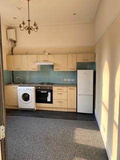 Apartment to rent - Meadow Road, Birmingham, B17