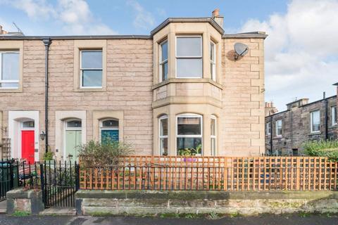 2 bedroom ground floor flat for sale - 1 Cornhill Terrace, Edinburgh, EH6 8EJ