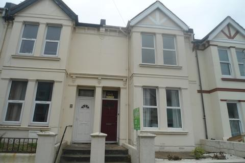 5 bedroom terraced house to rent - Whippingham Road, Elm Grove