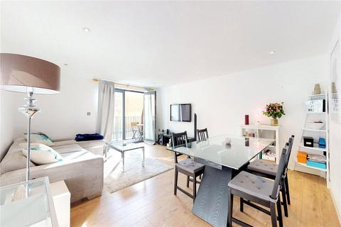 2 bedroom flat for sale - William Road, Regents Park, London, NW1