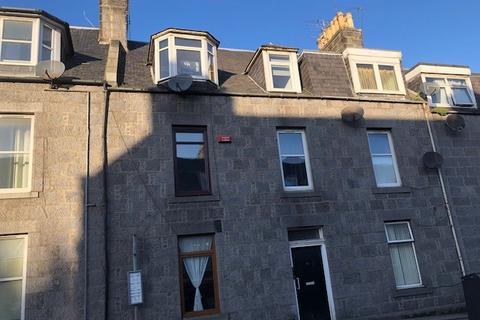 1 bedroom flat to rent - Menzies Road, Torry, Aberdeen, AB11 9BH