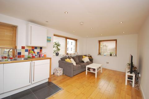 1 bedroom flat to rent - Underhill Road East Dulwich SE22