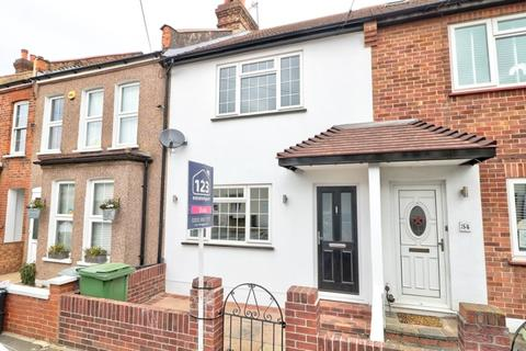 3 bedroom terraced house for sale - Godwin Road, Bromley