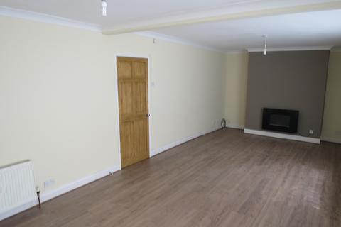 2 bedroom terraced house to rent - Rainton Street, Sunderland SR4 7DE