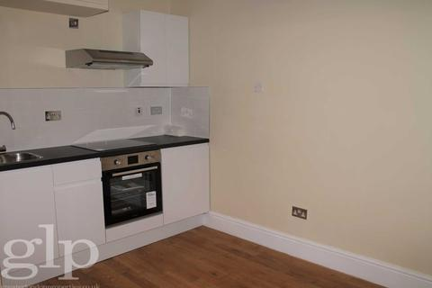 1 bedroom flat to rent - Villiers Street, Covent Garden, WC2N