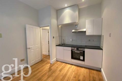 1 bedroom flat to rent - Villiers Street, Covent Garden, WC