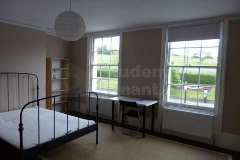 5 bedroom house share to rent - New Road