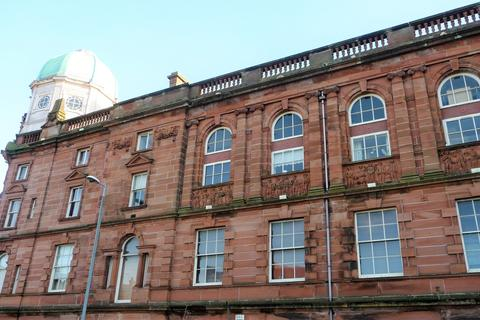 2 bedroom flat for sale -  Scott Street,  Motherwell, ML1