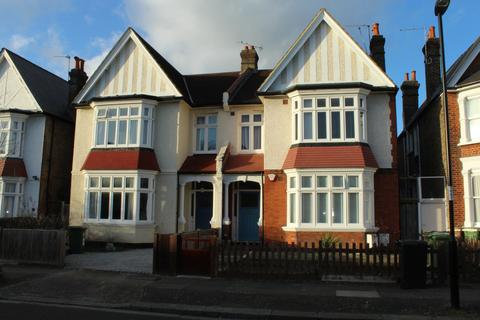 House share to rent - Arran Road, London, SE6