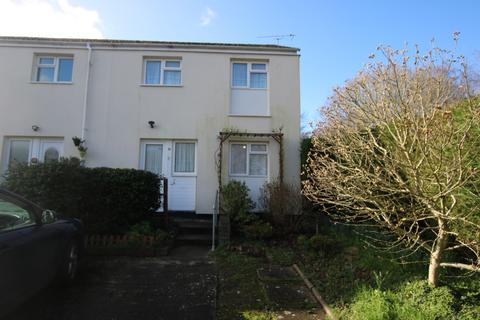 3 bedroom end of terrace house for sale - Lordshill, Southampton