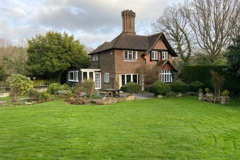 4 bedroom detached house for sale - Rosemary Lane, Flimwell