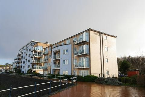 2 bedroom flat for sale - Marconi Avenue, Penarth