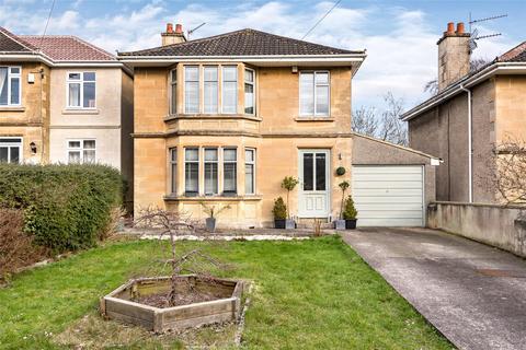 4 bedroom detached house for sale - Elm Grove, Swainswick, BATH, Somerset, BA1
