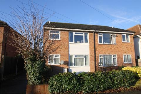 1 bedroom maisonette to rent - Avondale Avenue, STAINES-UPON-THAMES, Surrey