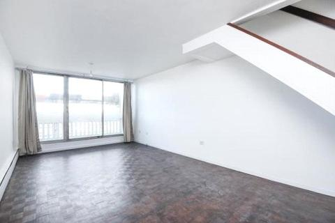 2 bedroom apartment for sale - Centre Heights, 137 Finchley Road, Swiss Cottage, NW3