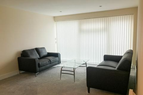 2 bedroom flat to rent - Kings Road, Swansea, City And County of Swansea.