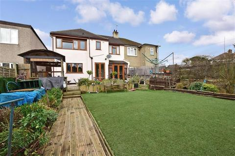 5 bedroom semi-detached house for sale - Billet Road, Chadwell Heath, Essex