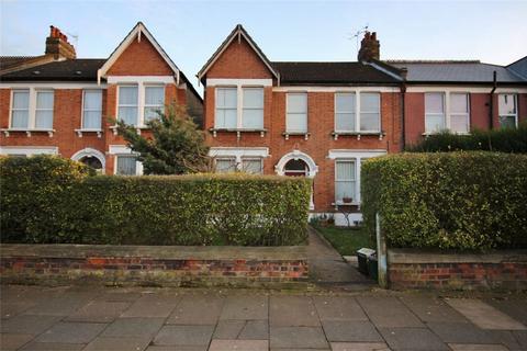 3 bedroom flat for sale - Croydon Road, Anerley, London