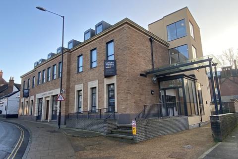1 bedroom ground floor flat for sale - Bethel Street, Norwich
