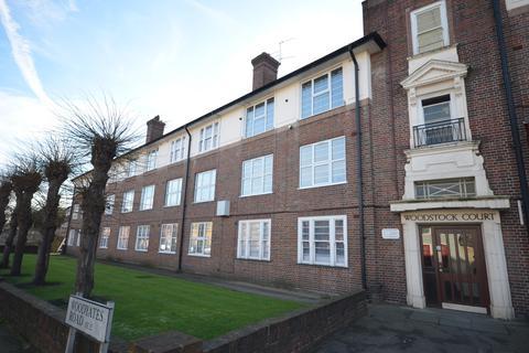 2 bedroom flat for sale - Burnt Ash Hill Lee SE12