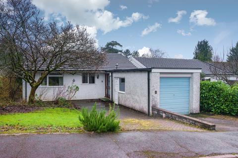 2 bedroom detached bungalow for sale - 19 South Craig, Windermere, Cumbria, LA23 2JH