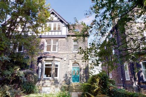 2 bedroom apartment for sale - Otley Road, Far Headingley