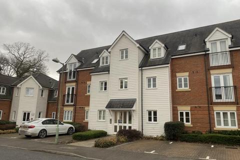 2 bedroom flat to rent - Segger View Grange Farm Kesgrave