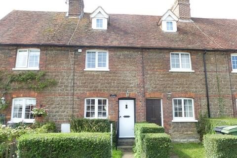 2 bedroom cottage to rent - The Street, Ulcombe