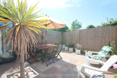 3 bedroom semi-detached house for sale - Northcote Road, New Malden