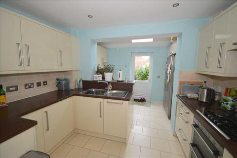 3 bedroom link detached house for sale - Milbank, Chancellor Park, Chelmsford