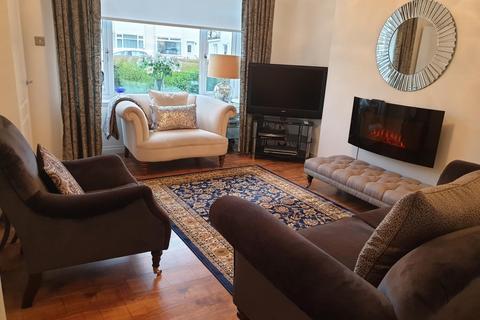 2 bedroom terraced house to rent - Kenmure Gardens, Bishopbriggs