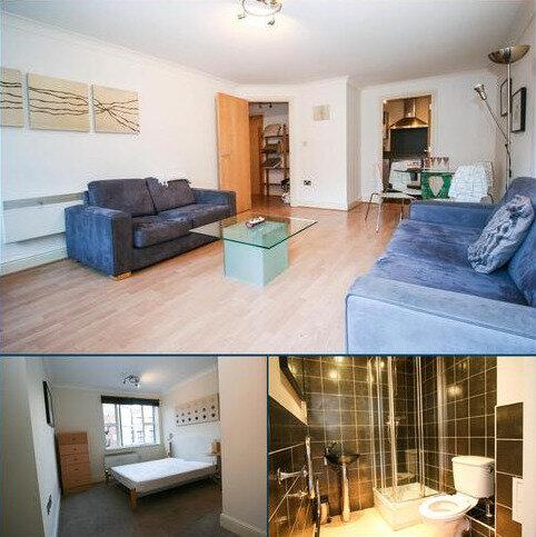 2 bedroom apartment to rent - Qube, Scotland Street