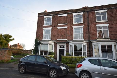 5 bedroom semi-detached house for sale - Claypit Street, Whitchurch