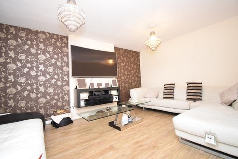 4 bedroom detached house for sale - Copgrove Close, Hamilton, Leicester