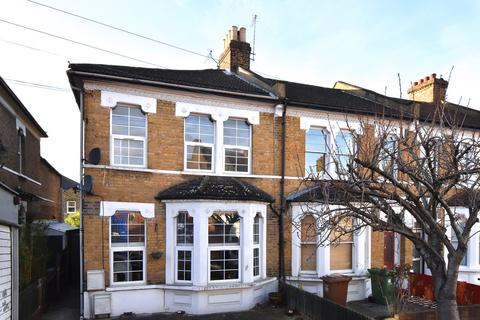 2 bedroom apartment for sale - Rathfern Road, Catford