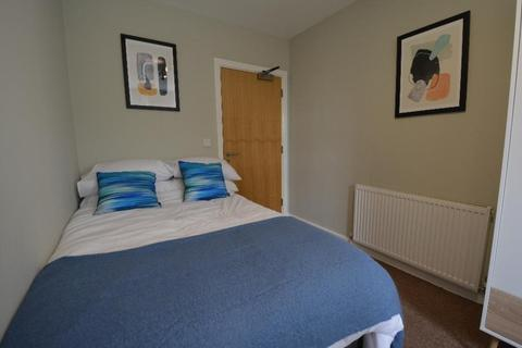 6 bedroom flat share to rent - Flat D, Princess House