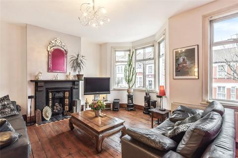 3 bedroom house for sale - Beresford Road, London, N8