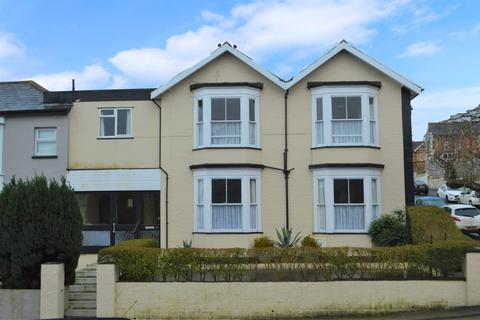 6 bedroom villa for sale - Atherley Road, Shanklin