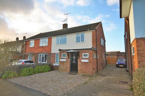 3 bedroom semi-detached house to rent - Springfield, Chelmsford