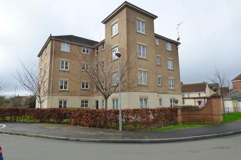2 bedroom apartment to rent - Melusine Road, Swindon